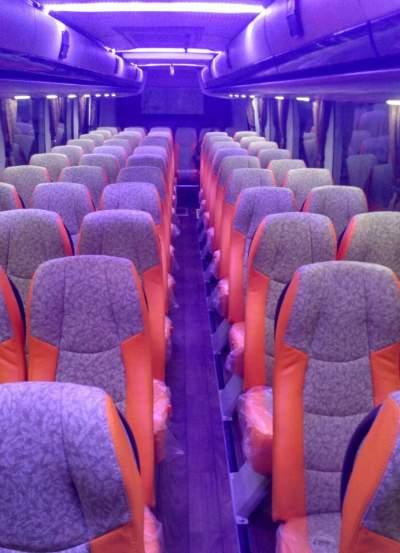 jasabuspariwisata-bus-pariwisata-putra-gemilang-interior