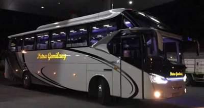 BUS PARIWISATA PUTRA GEMILANG – Sewa Bus Putra Gemilang