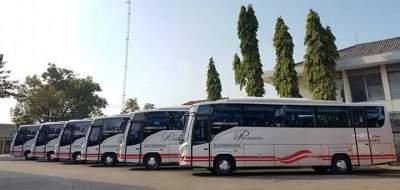 jasabuspariwisata-jasa-bus-pariwisata