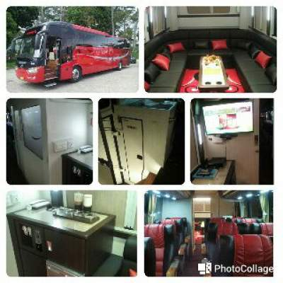 jasabuspariwisata-sewa-bus-luxury-manhattan