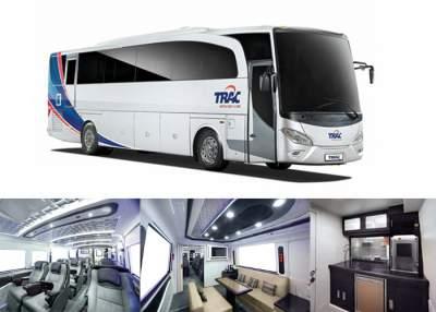 jasabuspariwisata-sewa-bus-luxury-trac