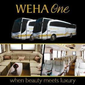 jasabuspariwisata-sewa-bus-luxury-white-horse