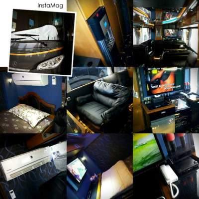 jasabuspariwisata-sewa-bus-luxury