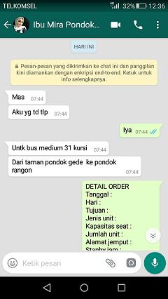 jasabuspariwisata-sewa-bus-pariwisata-untuk-pemakaman