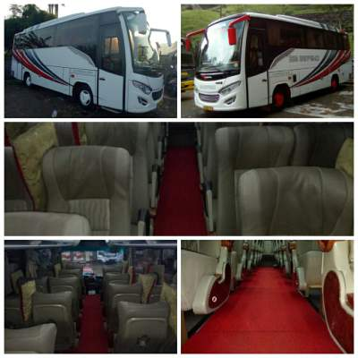 jasabuspariwisata-bus-pariwisata-ghifari-26-interior
