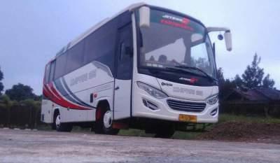 jasabuspariwisata-bus-pariwisata-ghifari-26