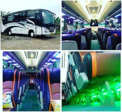 jasabuspariwisata-bus-pariwisata-ramisa-interior