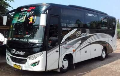 jasabuspariwisata-bus-pariwisata-ramisa