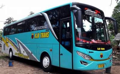 jasabuspariwisata-bus-pariwisata-rjb -trans-2