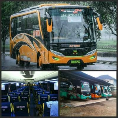 jasabuspariwisata-bus-pariwisata-rjb -trans-3