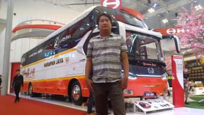jasabuspariwisata-harga-tiket-bus-harapan-jaya-libur-idul-adha-2017-bus