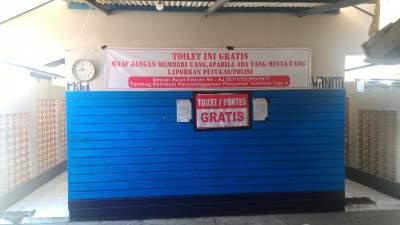 jasabuspariwisata-perjalanan-dengan-kereta-api-sembrani-dan-bus-agra-mas-toilet