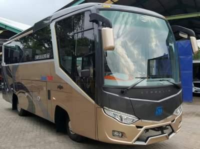 jasabuspariwisata-sewa-bus-pariwisata-cikarang-sekawan-trans