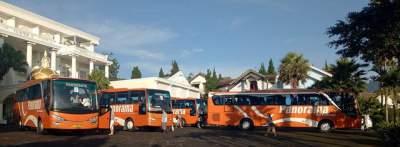 jasabuspariwisata-sewa-bus-pariwisata-jakarta-barat-panorama