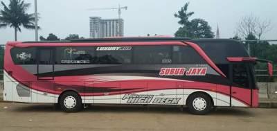 jasabuspariwisata-sewa-bus-pariwisata-subur-jaya