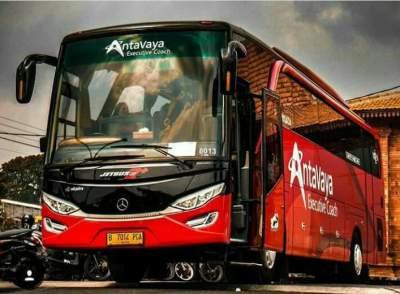jasabuspariwisata-sewa-bus-pariwisata-jakarta-selatan-antavaya