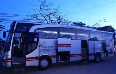 jasabuspariwisata-sewa-bus-pariwisata-jakarta-utara