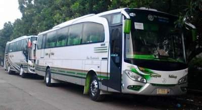 jasabuspariwisata-sewa-bus-pariwisata-tambun-bekasi-scorpion-holiday