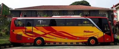 jasabuspariwisata-sewa-bus-pariwisata-tangerang-william