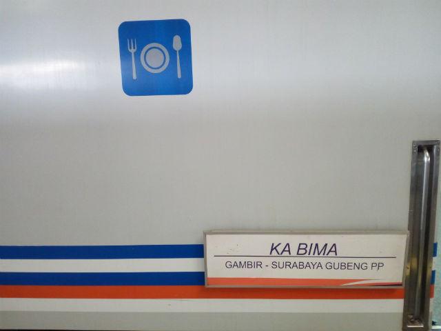 jasabuspariwisata-naik-kereta-api-bima-dan-kereta-api-argo-bromo-anggrek-ke-surabaya-bima