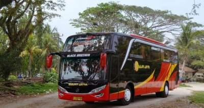 jasabuspariwisata-sewa-bus-pariwisata-cikupa