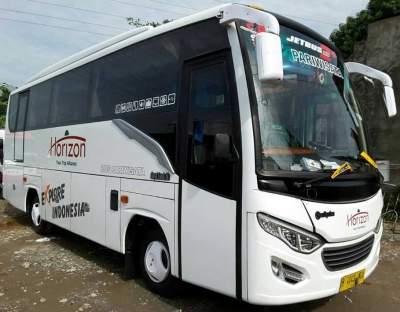 jasabuspariwisata-sewa-bus-pariwisata-jagakarsa-bus-horizon
