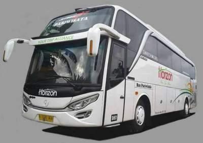 jasabuspariwisata-sewa-bus-pariwisata-jagakarsa