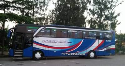 jasabuspariwisata-sewa-bus-pariwisata-karawaci-bus-sumber-jaya