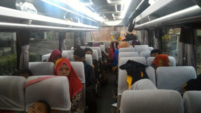 jasabuspariwisata-sewa-bus-pariwisata-mampang-prapatan-interior