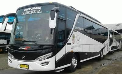 jasabuspariwisata-sewa-bus-pariwisata-pamulang