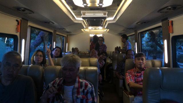 jasabuspariwisata-sewa-bus-pariwisata-pondok-indah-klien