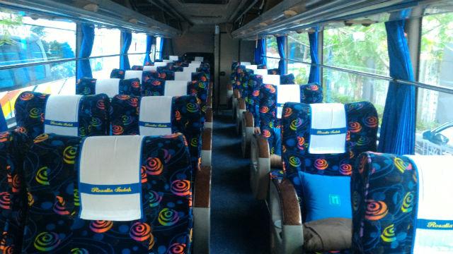 jasabuspariwisata-sewa-bus-pariwisata-rosalia-indah-jakarta-seat
