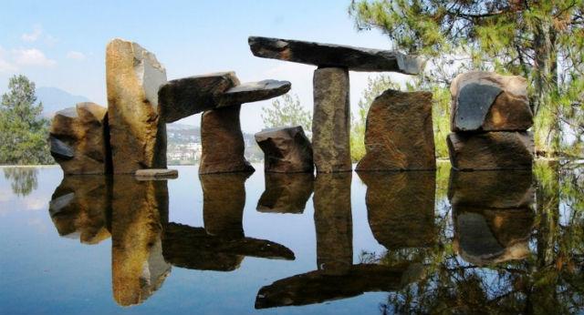 jasabuspariwisata-5-obyek-wisata-kekinian-di-kota-kelahiran-kevin-lilliana-wot-batu