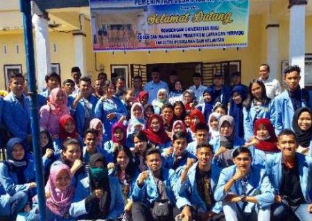 jasabuspariwisata-mahasiswa-sosek-perikanan-unri-praktek-ke-bengkalis-untuk-pelajari-kondisi-lapangan