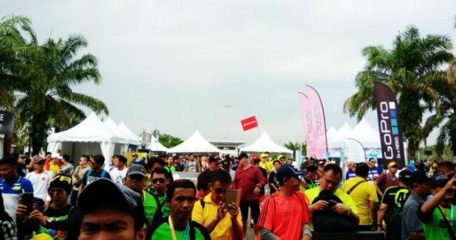 jasabuspariwisata-motogp-sepang-menyihir-malaysia-fans