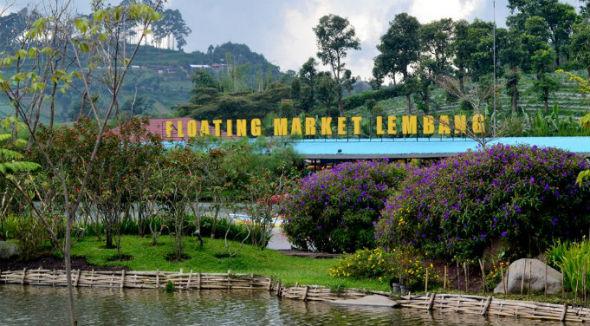 jasabuspariwisata-serunya-menjelajah-tempat-wisata-di-bandung-dengan-nyaman-bersama-toyota-hiace-floating-market